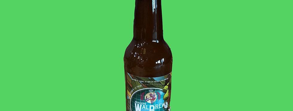 WALBREW POIRE 33CL