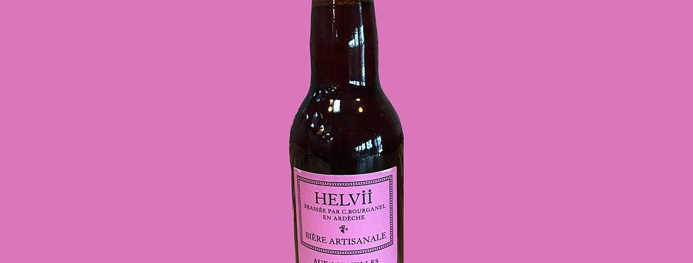 HELVII MYRTILLE 33CL