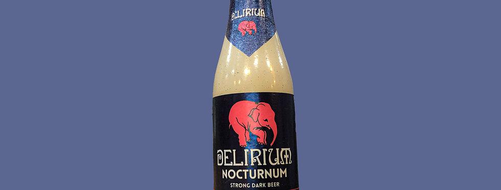 DELIRIUM NOCTURUM 33 CL