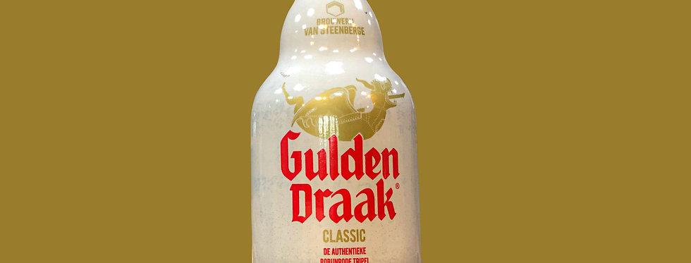 GULDEN DRAAK 33 CL