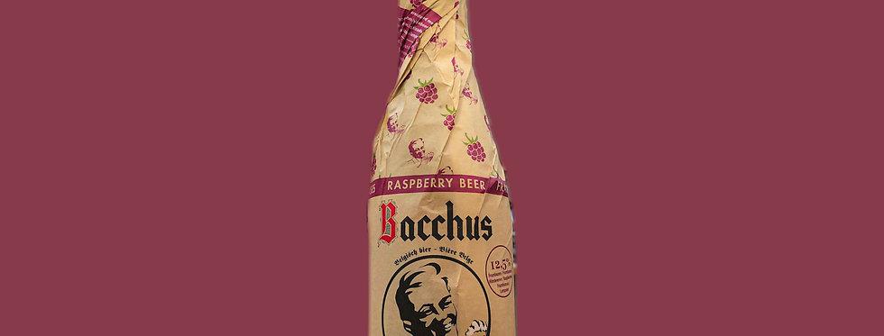 BACCHUS FRAMBOISE 37,5 CL