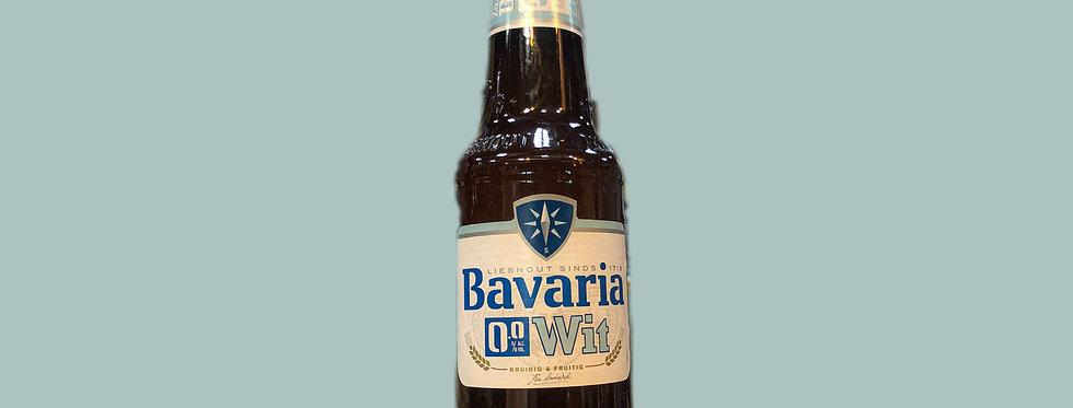 BAVARIA WITT 30 CL