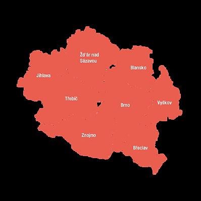 Vlašín-mapa.png