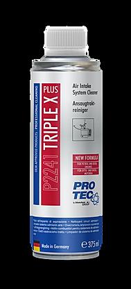 TXP.PT_P2241_TripleXPLUSAirIntakeSystemC