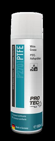 PTFE.PT_WhiteGreasePTFE_500ML_PIC_1-2.pn