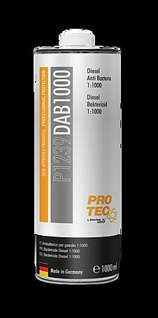 DAB1000.PT_DieselAntiBacteria1-1000DAB10