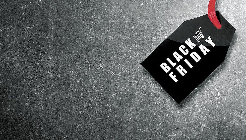 blackfriday-1000x570.jpg