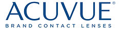 Acuvue-Brand-Contact-Logo-EN.jpg