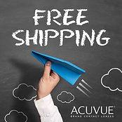 Acuvue-Free-Shipping-EN.jpg