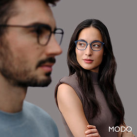 POST_MODO_SS21_1.jpg