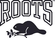 Roots logo.jpg