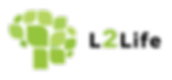 Logo_Landing_Page.png