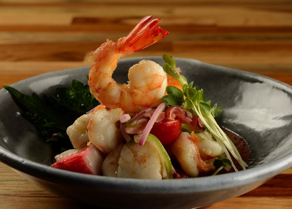 Sea Salad 01