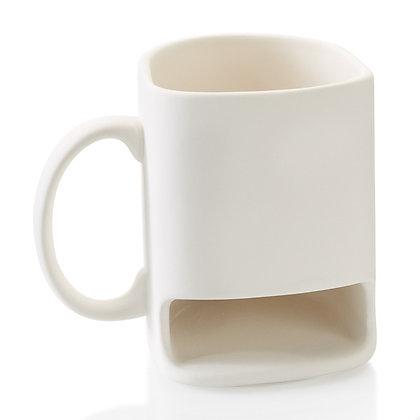 Dunk Mug (GA4119)