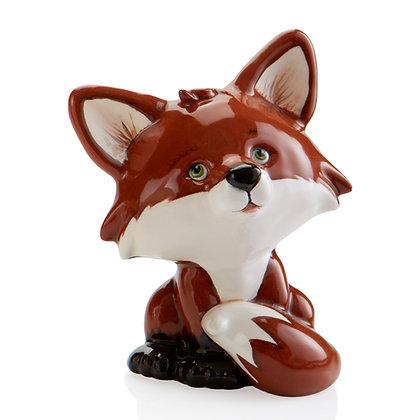 Fox Figurine (GA7356)