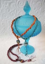 Kumi Laramie Necklace with Pendant (10-11)