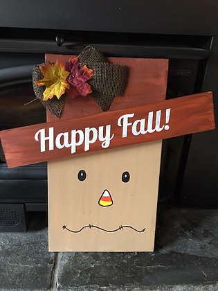 Board Art Paint 'n Party @ Apple Barrel (9/27)