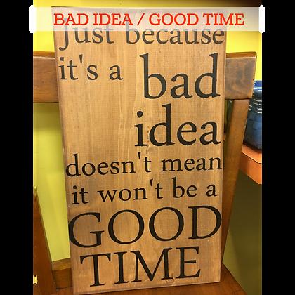 Board Art: Choose your design! (8/15)