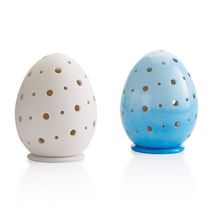 Egg Lantern (5302)
