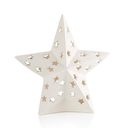 Star Lantern (5288)