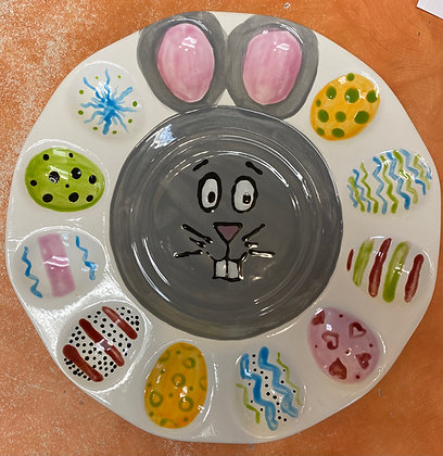Perfect Easter Tray (3/7)