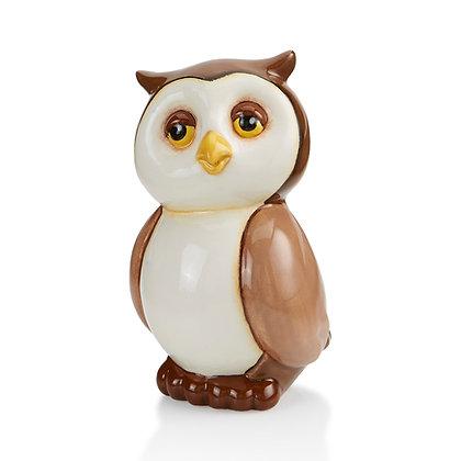 Owl Figurine (GA7286)