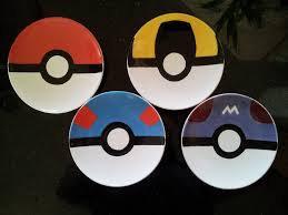 Kids Night Out: Pokemon GO! (7/22)