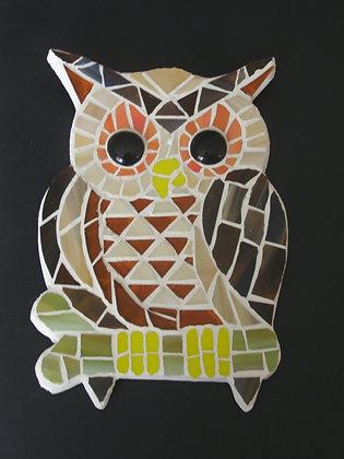 Mosaics (2/24)