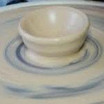 Pottery Wheel Try It Class (1/12)