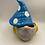 Thumbnail: Gnome Box