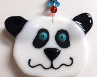 Kids Night Out: Kung Fu Panda (2/26)