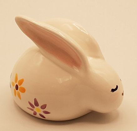 Hareball Bunny