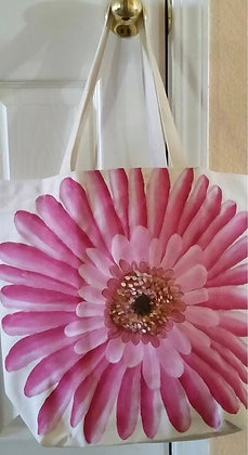 Canvas Bags at the Apple Barrel (3/20)