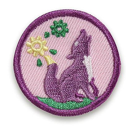 Junior Outdoor Explorer Badge (4/13)