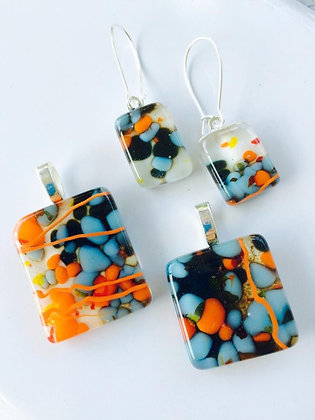Fused Glass Bash! (9/24)