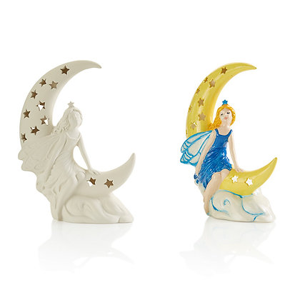 Moonbeam Fairy Lantern (5332)