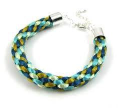 Girl Scout Junior Jeweler Badge (3/21)