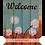 Thumbnail: Board Art FUNdraiser in Cobleskill (11/11)
