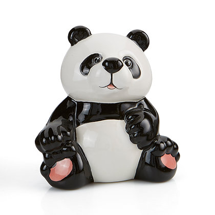 Panda Figurine (GA7246)