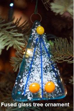 Kids Holiday Gift-Making (12/3)