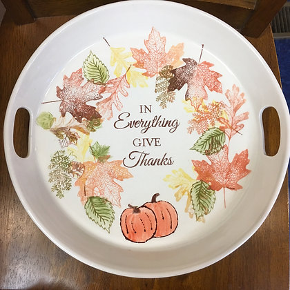 Paint 'n Party at the Apple Barrel (11/14)