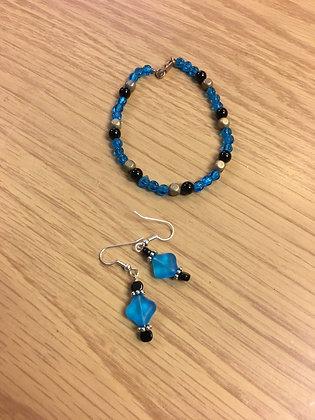 Jewelry Making 101 (10/9)