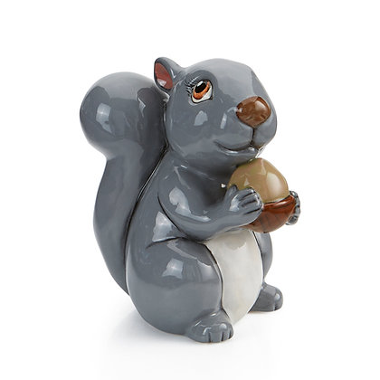 Squirrel Figurine (GA7382)