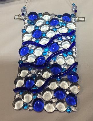 Handmade for the Holidays:Glass Suncatcher (11/22)