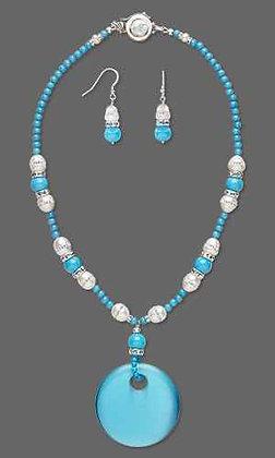 Beaded Jewelry  (6/11)