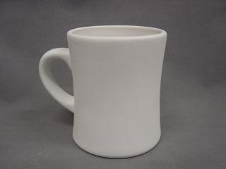 Diner Mug (CCX093)