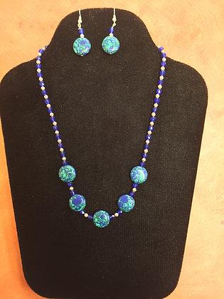 Make Old Jewelry New Again (7/20)