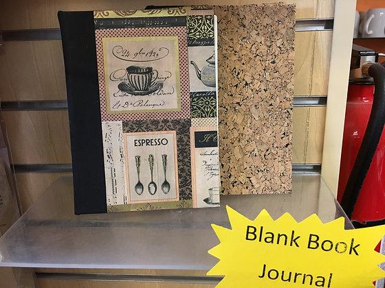 Make a Photo Brag Book or Journal (12/11)