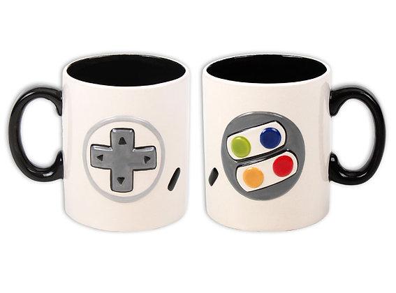 Gamer Mug (BI2823)