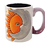 Thumbnail: Sun and Moon Mug (BI635)